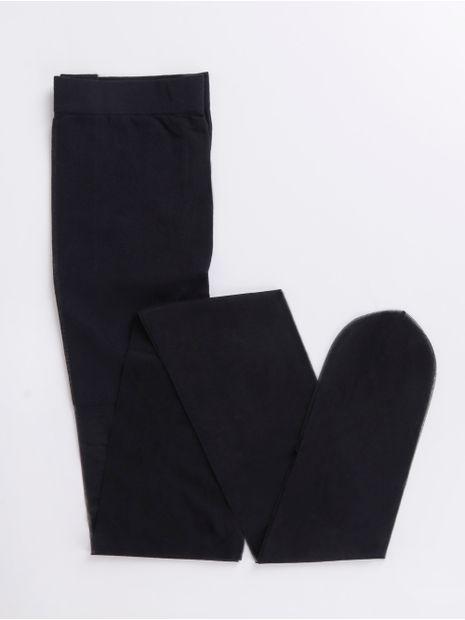 68903-meia-calca-feminina-lupo-preto1