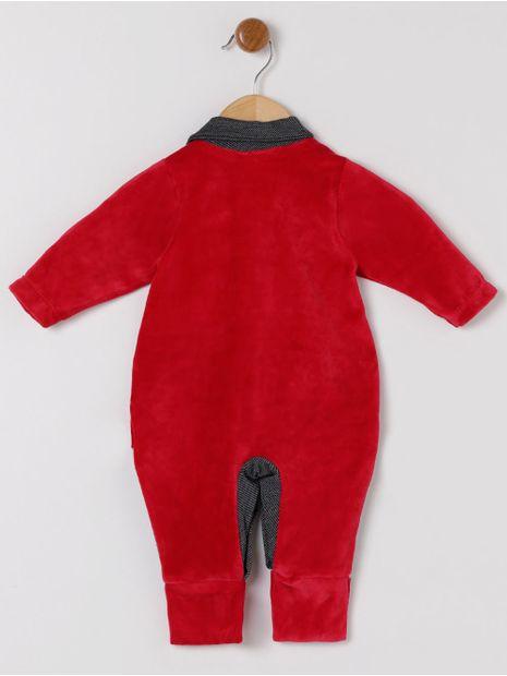 141743-enxoval-pedacinho-do-ceu-vermelho-pompeia2