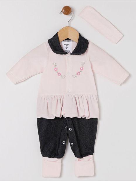 141743-enxoval-pedacinho-do-ceu-rosa-bebe-pompeia1