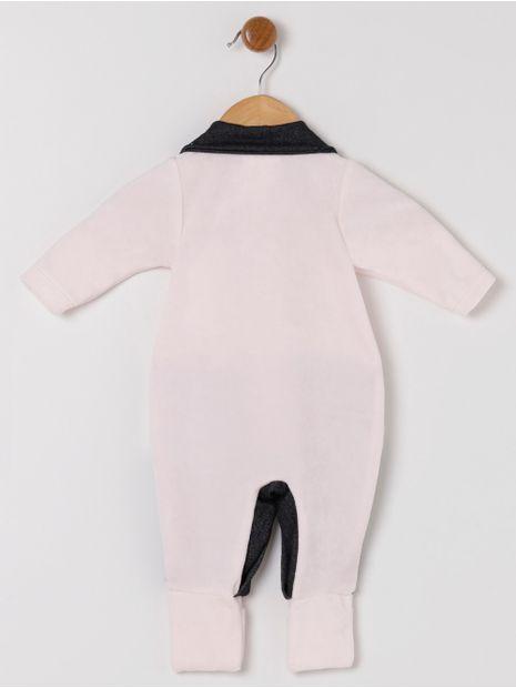 141743-enxoval-pedacinho-do-ceu-rosa-bebe-pompeia2