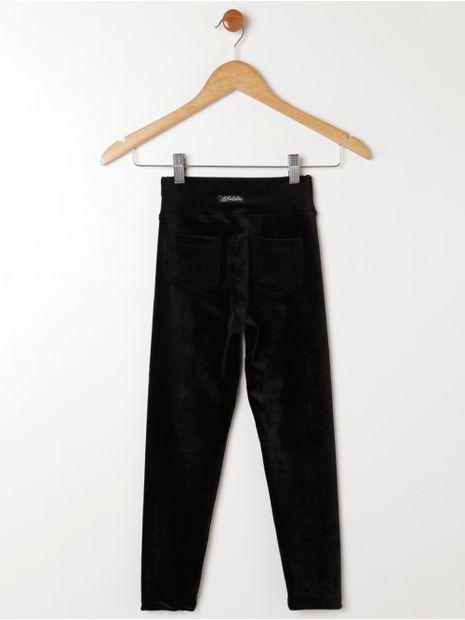 141538-calca-malha-juvenil-disciplina-preto2