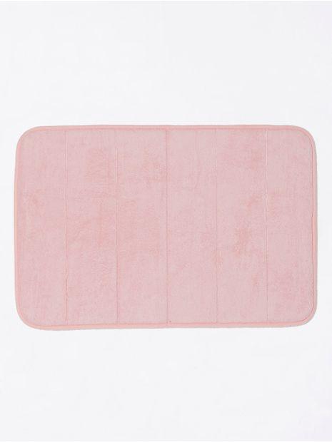 143556-tapete-camesa-rose