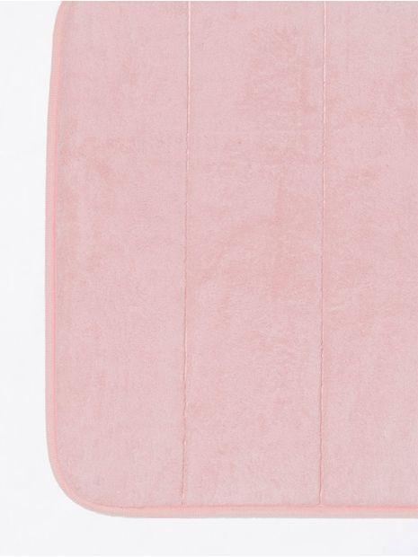 143556-tapete-camesa-rose1