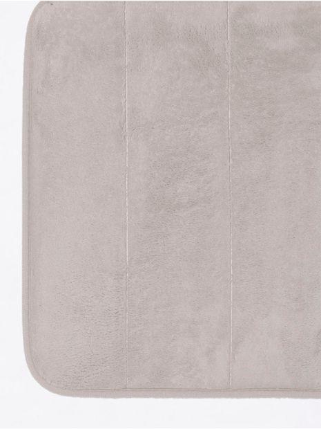 143556-tapete-camesa-bege1