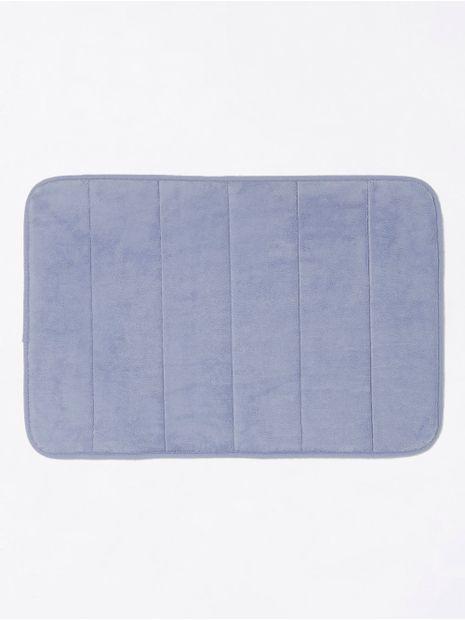 143556-tapete-camesa-azul