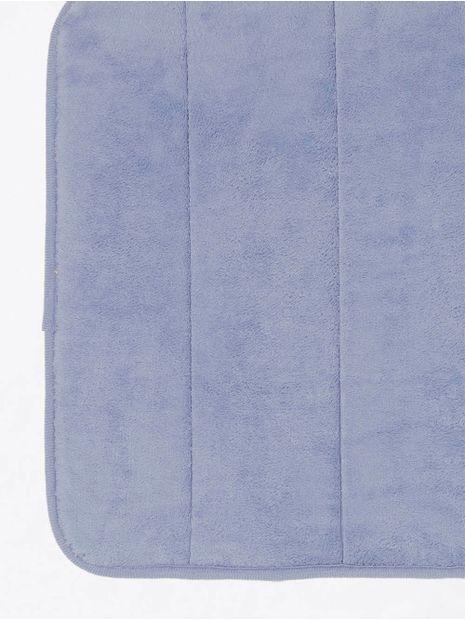 143556-tapete-camesa-azul1