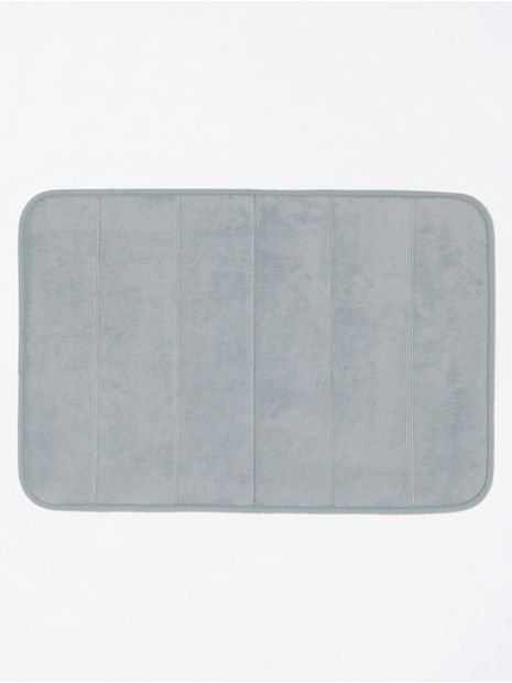143556-tapete-camesa-piscina