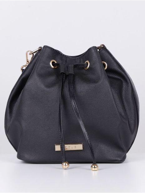 142250-bolsa-feminina-vogue-black