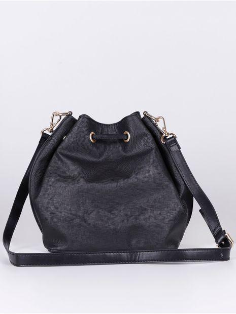 142250-bolsa-feminina-vogue-black1