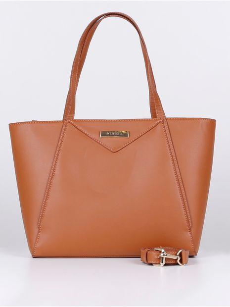 142252-bolsa-feminina-vogue-ambar