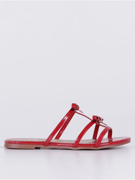 114334-chinelo-rasteira-adulto-autentique-scarlet.01