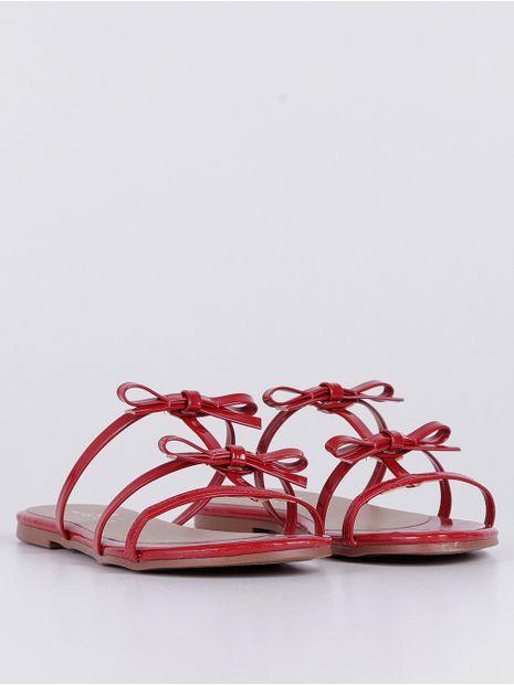 114334-chinelo-rasteira-adulto-autentique-scarlet.05