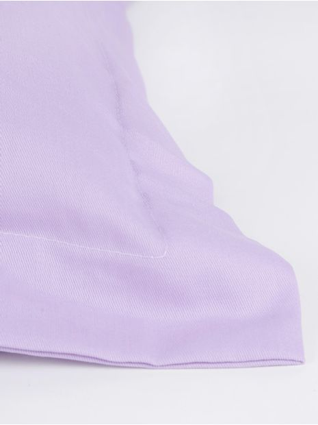 143570-jogo-lencol-casal-duplo-tessi-lilas1