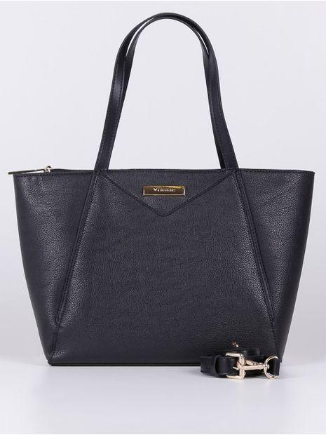 142252-bolsa-feminina-vogue-black