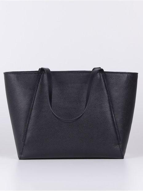142252-bolsa-feminina-vogue-black1