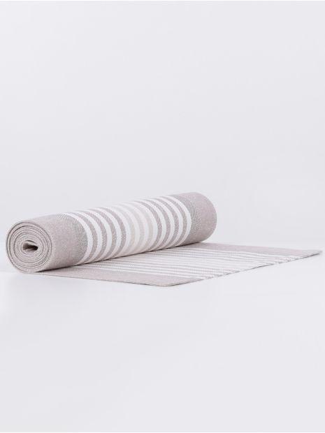 143568-trilho-e-centro-de-mesa-tessi-stripes-taupe