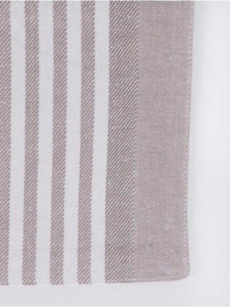 143568-trilho-e-centro-de-mesa-tessi-stripes-taupe1
