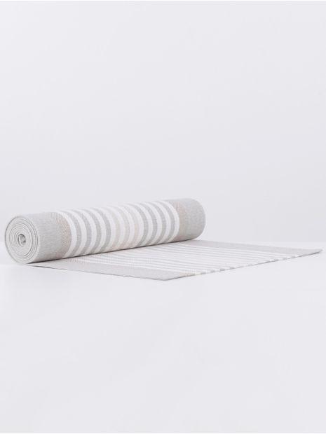 143568-trilho-e-centro-de-mesa-tessi-stripes-tendi