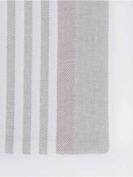 143568-trilho-e-centro-de-mesa-tessi-stripes-tendi1