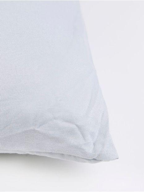 143560-jogo-lencol-casal-camesa-azul2