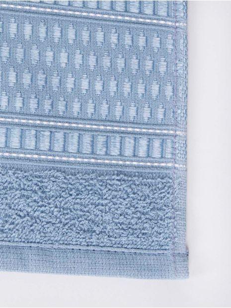 143165-toalha-banho-atlantica-azul-cetin1