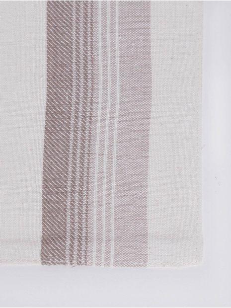 143568-trilho-e-centro-de-mesa-tessi-classic-fendi1
