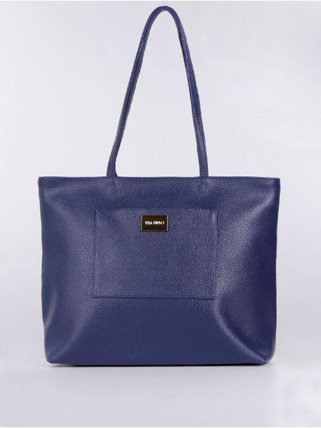 142531-bolsa-feminina-via-uno-marinho