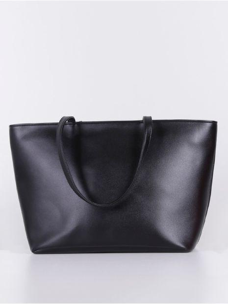 142532-bolsa-feminina-via-uno-preto1