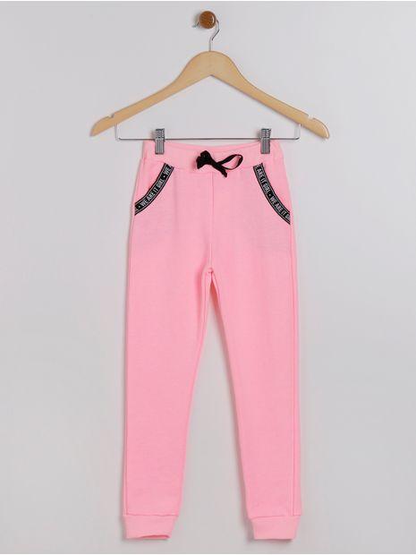 139773-calca-moletom-it-girl-rosa-neon