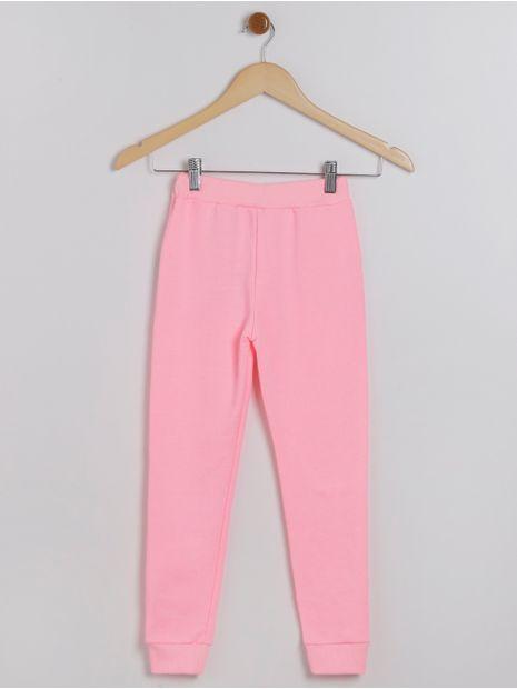 139773-calca-moletom-it-girl-rosa-neon1