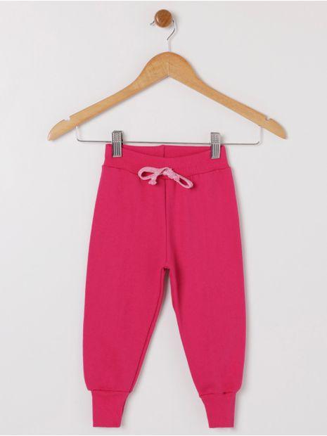 141453-calca-moletom-bochechinha-pink