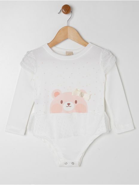 141781-colant-mell-kids-off