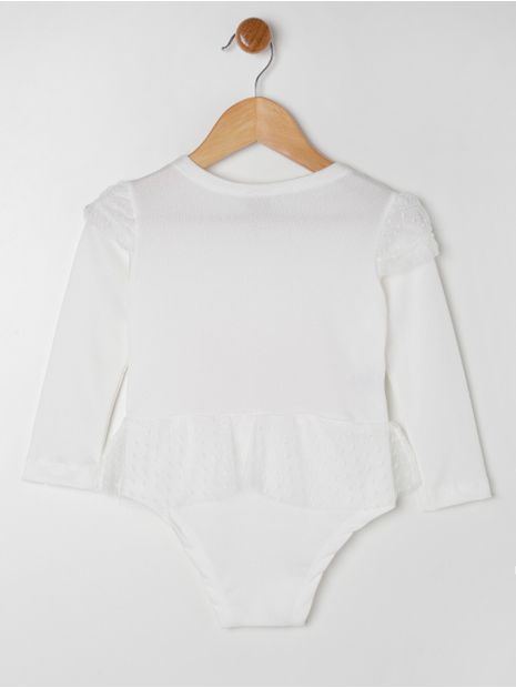 141781-colant-mell-kids-off1