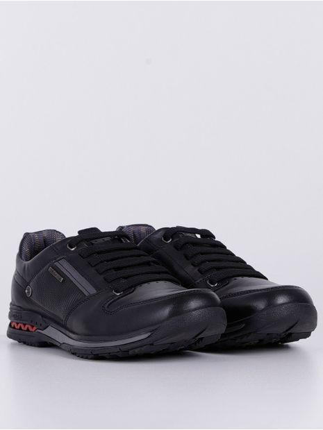 64203-sapatenis-masculino-pegada-preto-carbono-pompeia2
