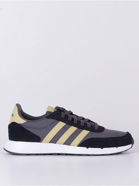 138511-tenis-lifestyle-premium-adidas-grey-gold-black2