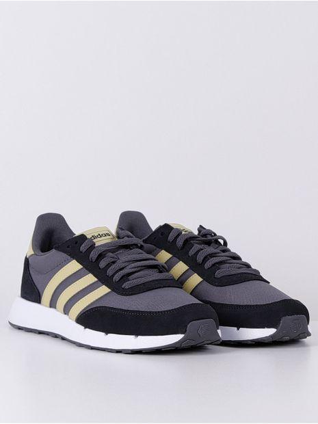 138511-tenis-lifestyle-premium-adidas-grey-gold-black4