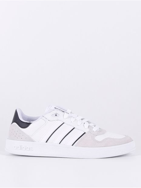 142430-tenis-casual-premium-adidas-white-white-black