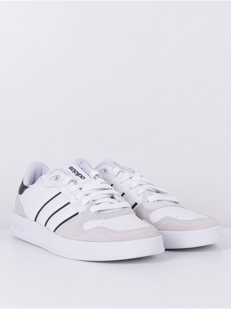 142430-tenis-casual-premium-adidas-white-white-black4