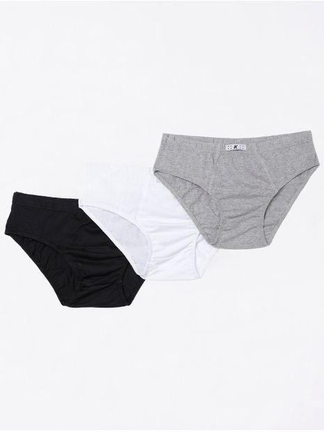160-kit-cueca-keeper-preto-branco-mescla