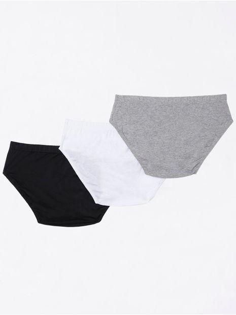 160-kit-cueca-keeper-preto-branco-mescla1