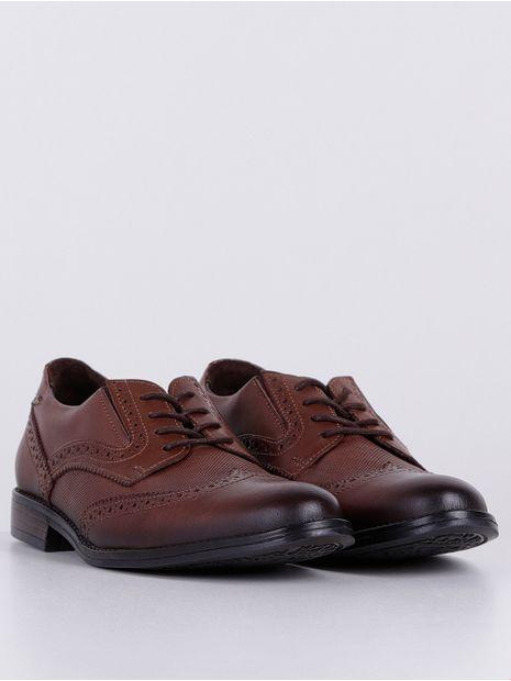 110427-sapato-casual-masculino-pegada-pinhao-pompeia2