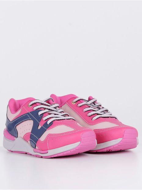 117672-tenis-infantil-kidy-pink-nude-marinho