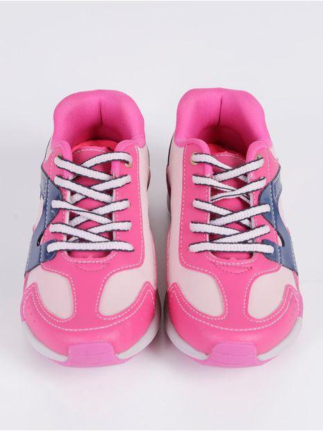 117672-tenis-infantil-kidy-pink-nude-marinho5
