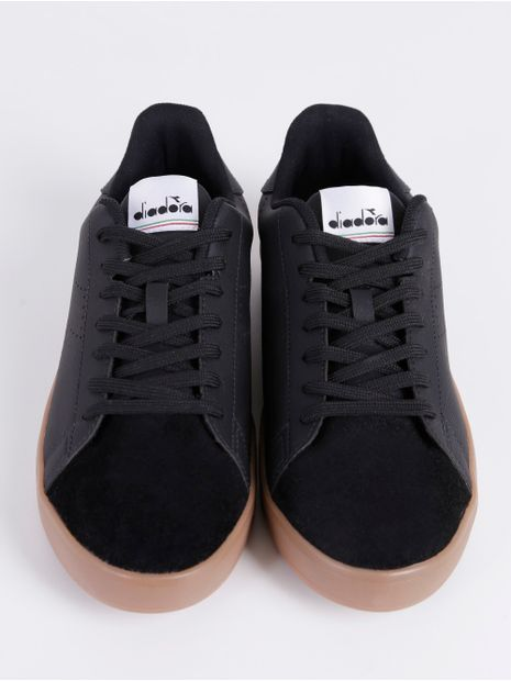 120440-tenis-casual-adulto-diadora-black-crepe5