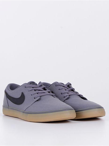 122808-tenis-casual-premium-nike-dark-grey-black1