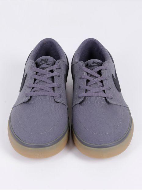 122808-tenis-casual-premium-nike-dark-grey-black5