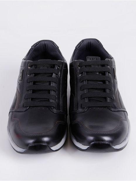 125913-sapatenis-masculino-pegada-preto-carbono5