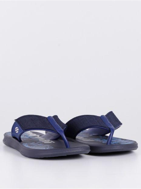 38427-chinelo-de-dedo-masculino-azul-azul-bege2