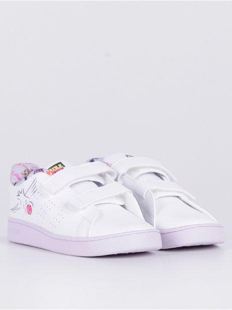 125536-tenis-bebe-menina-adidas-white-white-purple2