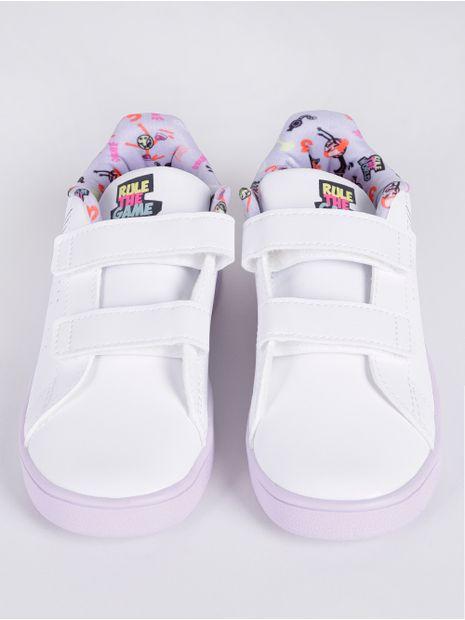 125536-tenis-bebe-menina-adidas-white-white-purple4